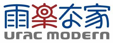logo_uraku380